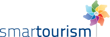 Tourism Consultancy Scotland