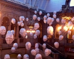 Bumper Year for Scotland's Visitor Attractions